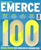 Emerce 100 (editie 2016)