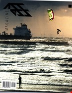 Access Kiteboard Magazine 2017-04