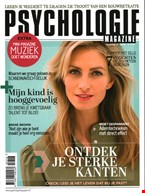 Psychologie magazine 2018-3