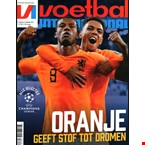 Voetbal International 2019-37