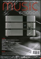 Music Emotion 2019-05