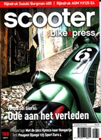 Scooter&Bikexpress 2017-126
