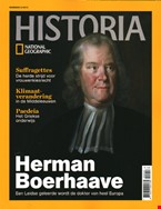 National Geographic Historia 2019-02