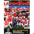 Voetbal International (2021-16)