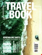 Travelbook 2017-05